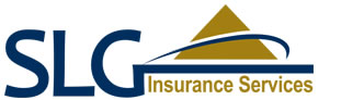 Personal and Business Insurance Specialists