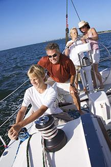 insurance policies for boaters