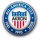 city-of-akron