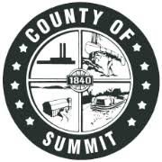county-of-summit