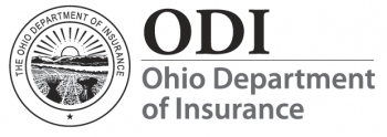 ohio-department-of-insurance